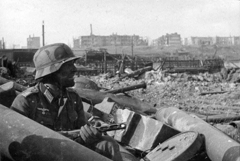 boj o stalingrad