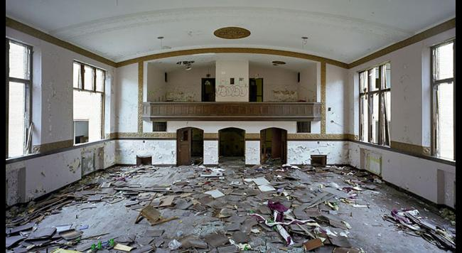 stara budova detroit 2