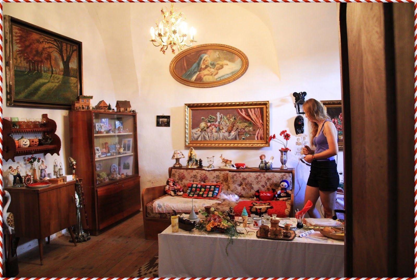 muzeum gyca kremnica