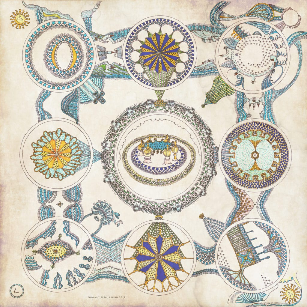 www.voyichov-rukopis.sk senzácia ktorá dnes nemá obdobu autor Luis Crassus našiel klúč ku rozlúšteniu voynichovho rukopisu štúdia autora Luis Crassus odhaluje tajomstvo voynichovho rukopisu
