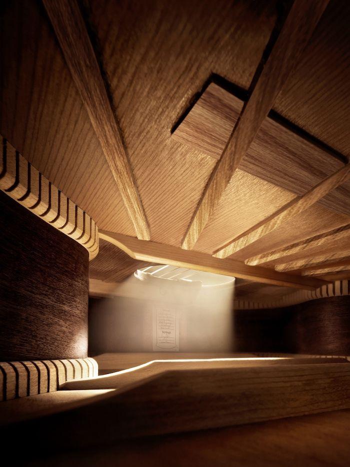 Tajomstvo, ktoré ukrývajú hudobné nástroje
