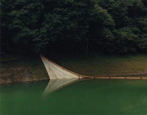 fotografie stavieb ktore dokonale splyvaju s prirodou