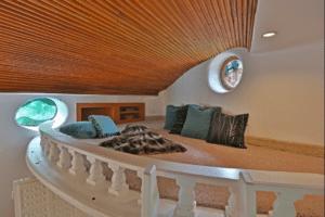 velrybi dom v kalifornii na prenajom