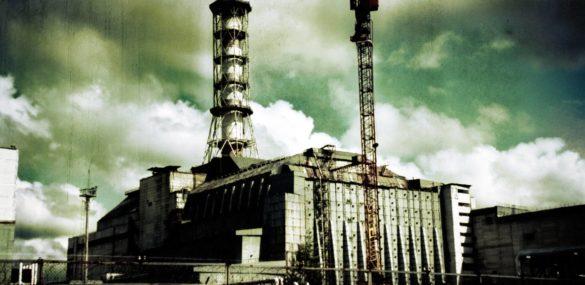 Černobyľ – ako vyzerá miesto najväčšej jadrovej katastrofy dnes?