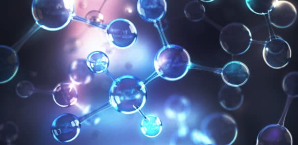 Budú vodíkové palivové články energiou budúcnosti ?